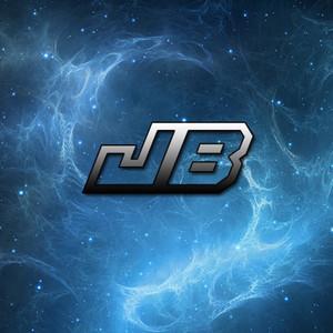 jbgaminghdyt - Twitch