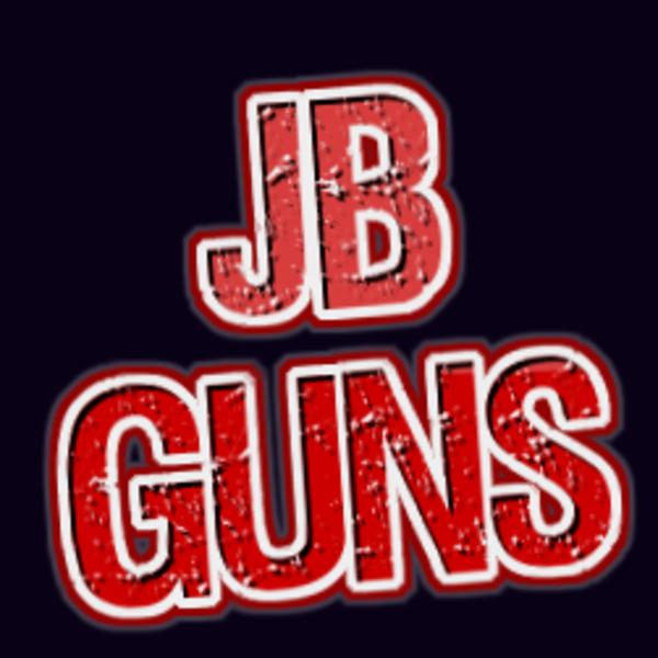 jBGuns