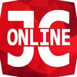 View JCOnline's Profile