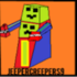View jeepercreepers9's Profile