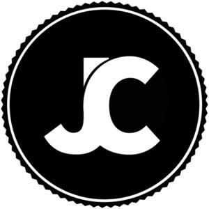 jennaceee