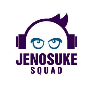 jenosuke