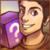 Jeremy_GamingCurios