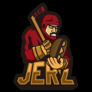 Jerznetwork profile image 515d358d45f71b13 300x300
