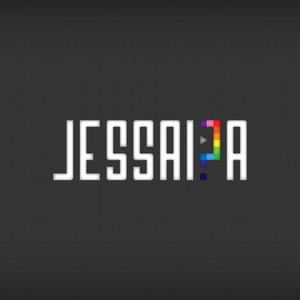 Jessaipa