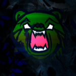 View stats for JetDaBear