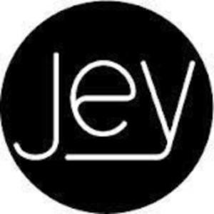 Jeyzix