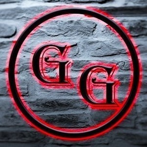 JGang48 channel logo