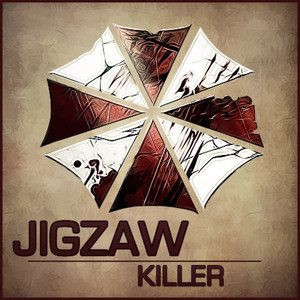 View stats for Jigzaw_Killer
