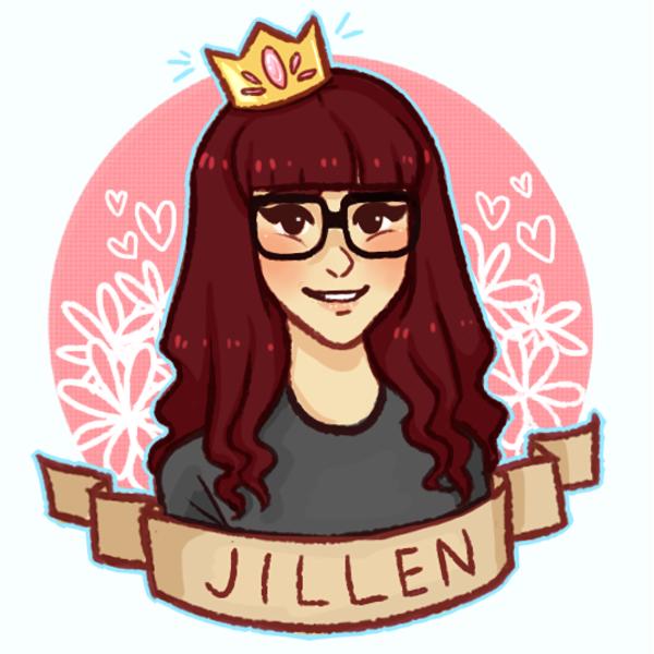 jillen