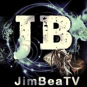 JimBea