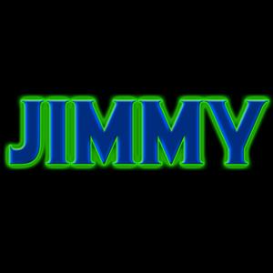 JimmyNintendo - Twitch