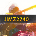 View stats for Jimz2740