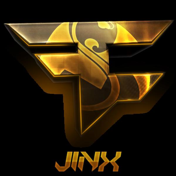 jinxfaze