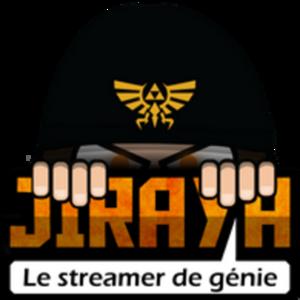 Jirayalecochon