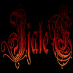 View stats for Jjatee