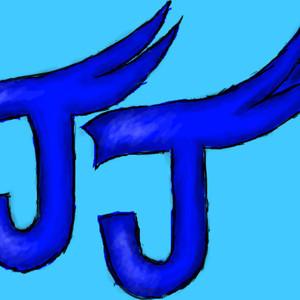 JJsrl