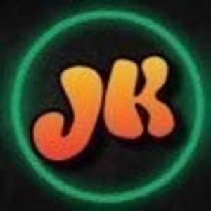 Jknapsrl