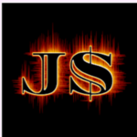 View stats for Jmoney264