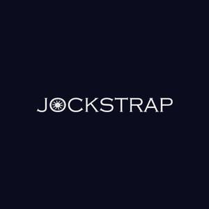 Jockstraptyme
