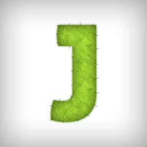 jocraft2s