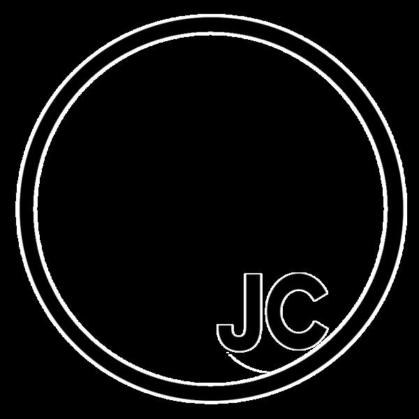 JodieCalussi