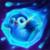 avatar for joeyyylol