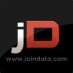 joindotacommunity