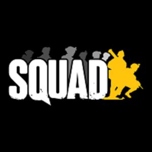 JoinSquad