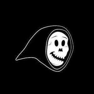 JollyGrim Logo