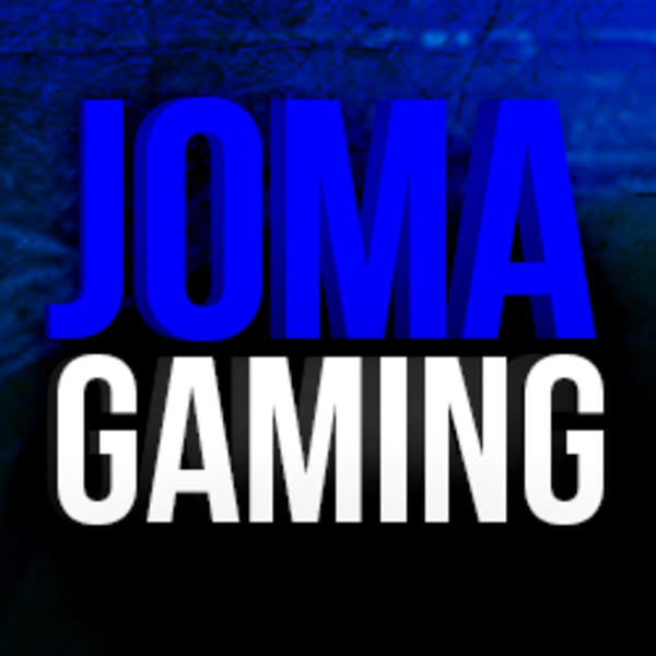 JomaGaming2001