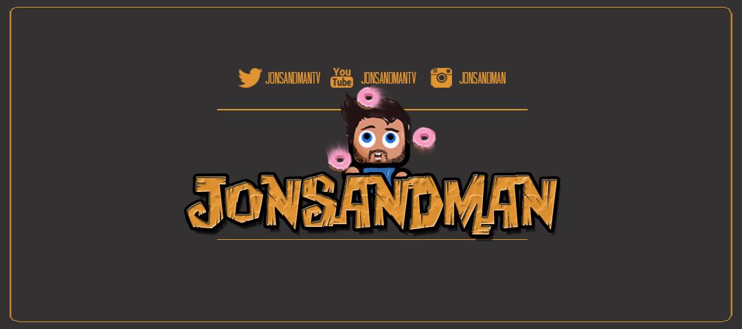 JonSandman