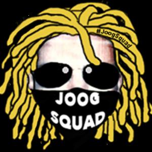 joogsquadlive's Avatar