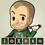 View stats for joXnka