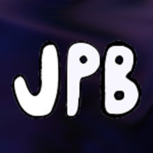 JPBreganza