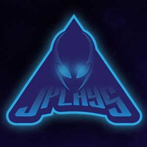 jplays