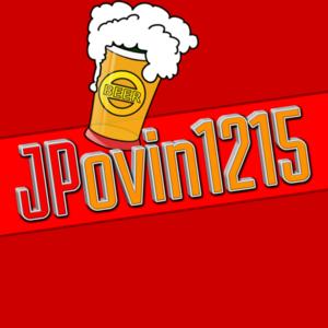 Jpovin1215 - Twitch