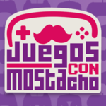 View stats for JuegosConMostacho