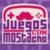 avatar for juegosconmostacho