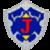 Juguer-profile_image-82e34c5cef657a6a-50x50