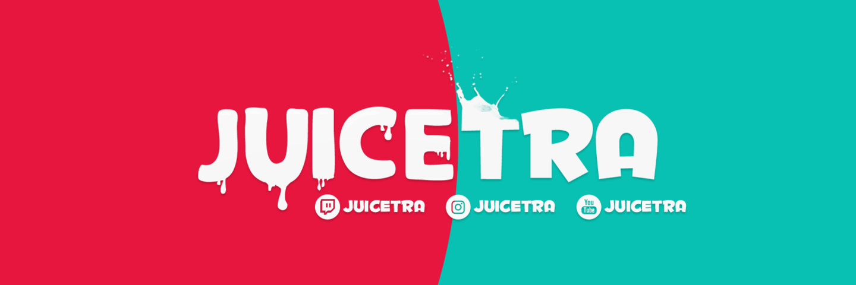Juicetra