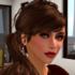 View Julia_Airheart's Profile