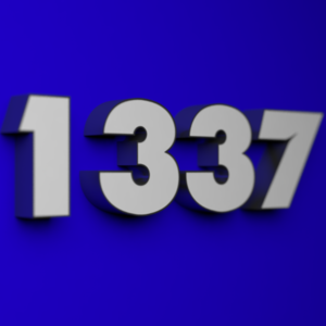 Jupa 1337 profile image 0150c5b90fda2c86 300x300