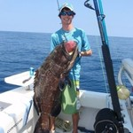 View stats for JupiterSailfish