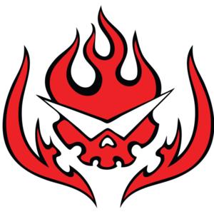 just1k713 Logo