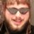 avatar for just_stevo