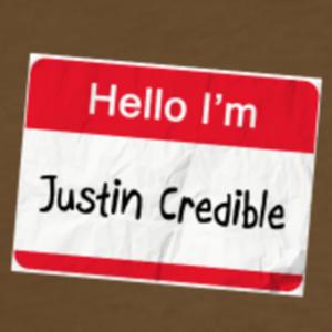 Justincredible83