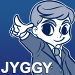 View stats for jyggy11