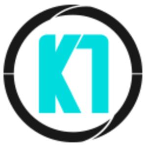k1llsen