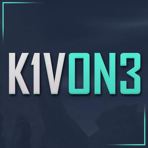 k1von3